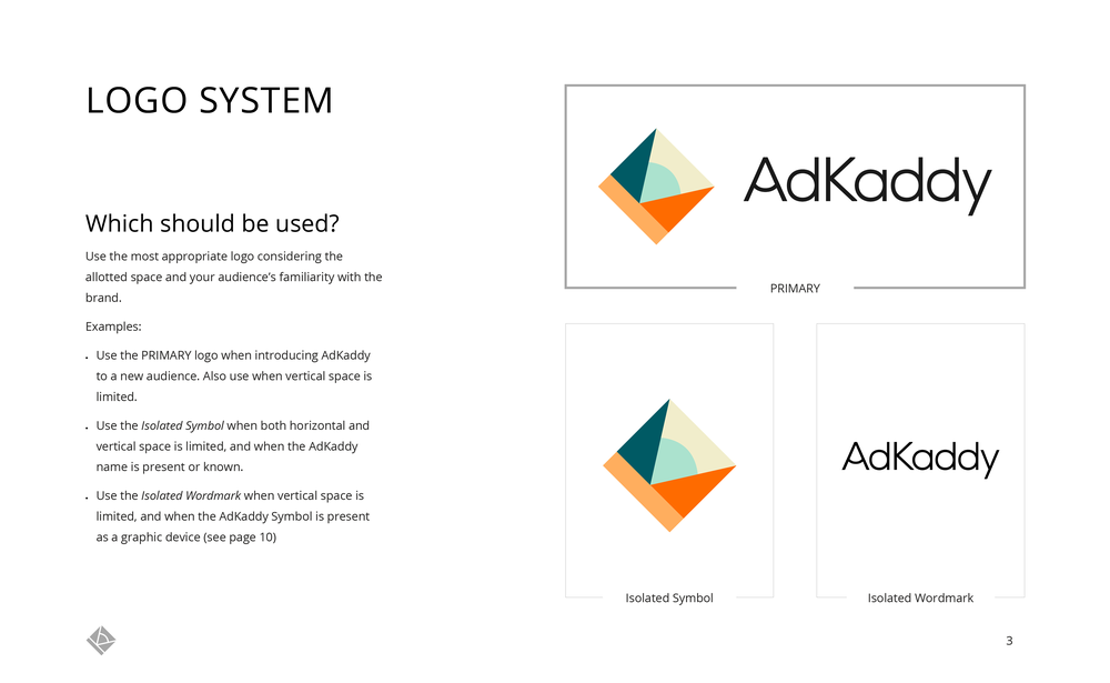 AdKaddy_Graphic-Standards_V13.png
