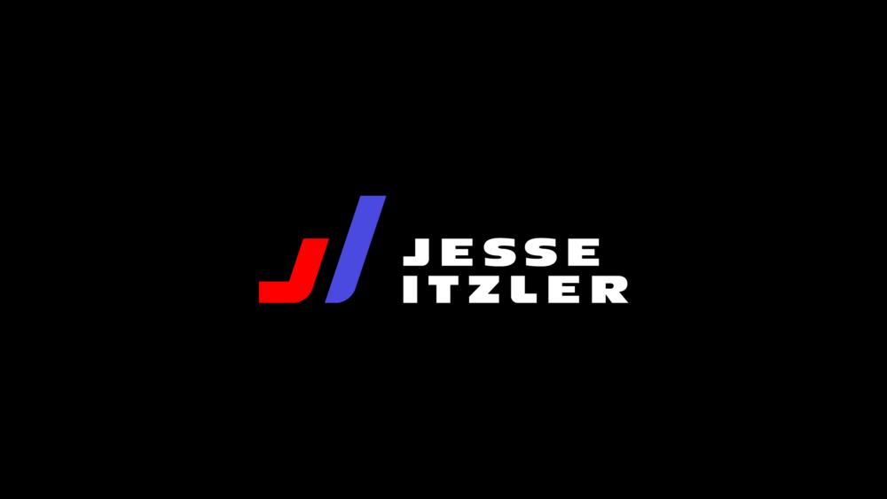 Jesse-Itzler_Brand_2.png