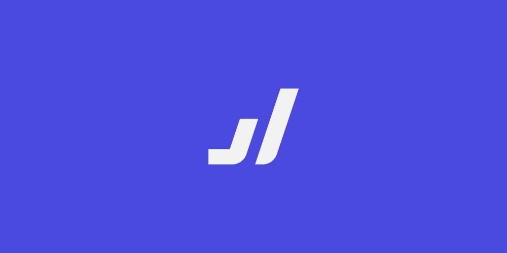Jesse-Itzler_Brand_11.png