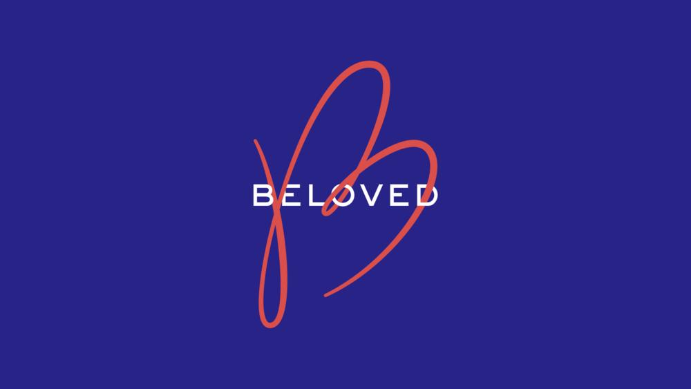 Beloved_1.png