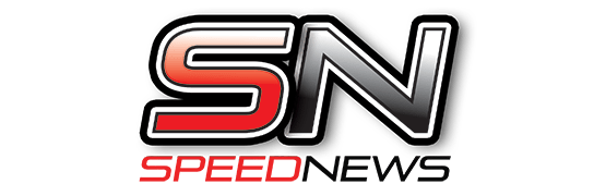 Click here for:   Max Fedler Interview on NASA Speed News