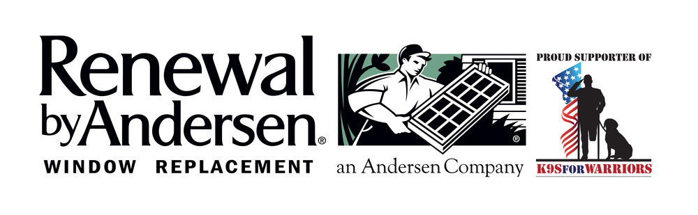 Click here for:   Max Fedler Racing Partnership with Renewal by Andersen and K9s for Warriors .