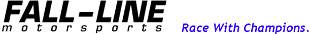 fall-line-motorsports-small-logo-race-with-blue-champions.png