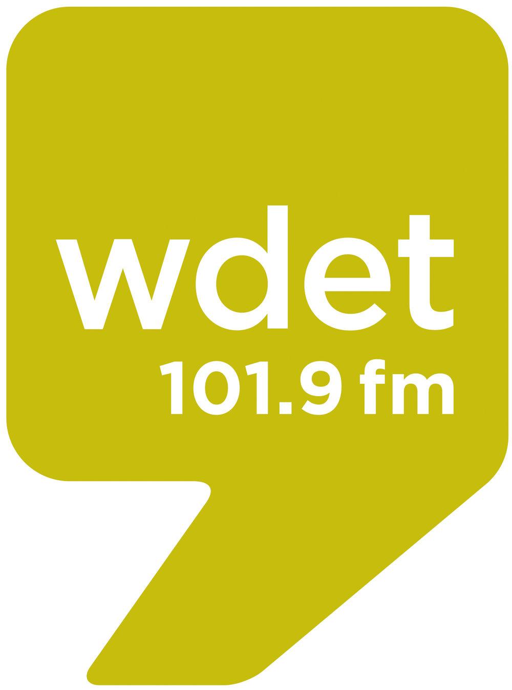 WDET_101.9_FM.jpg