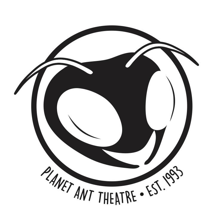 Planet Ant Logo.jpg