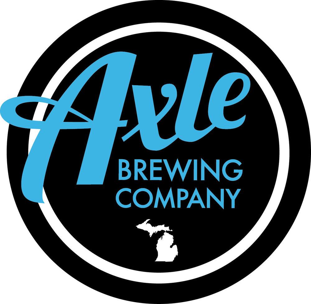 ABC_Axle_3C_logoMI_stamp.jpg