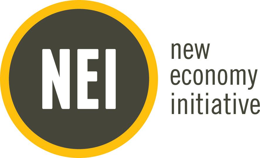 NEI_logo2c_horizontal.jpg