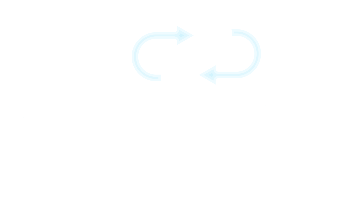 Sync Marketing