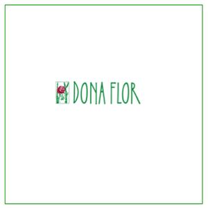 donaflor.png