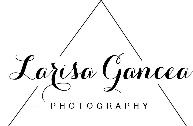Larisa Gancea Photography