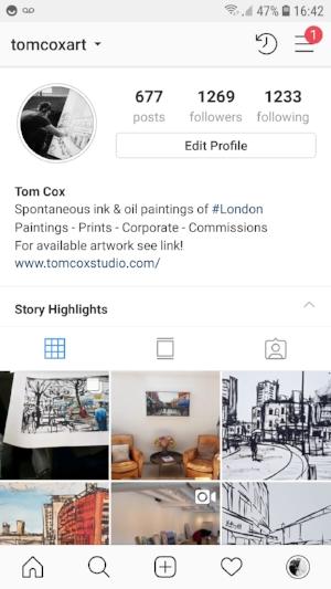 Screenshot_20180905-164210_Instagram.jpg
