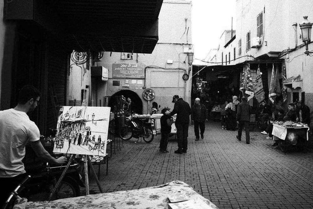 tom cox marrakech.jpg