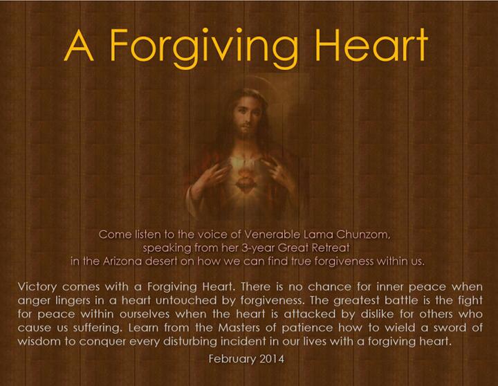 Forgiving Heart small.jpg
