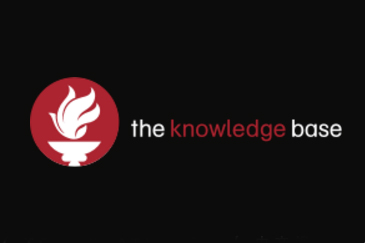 The Knowledge base.jpg