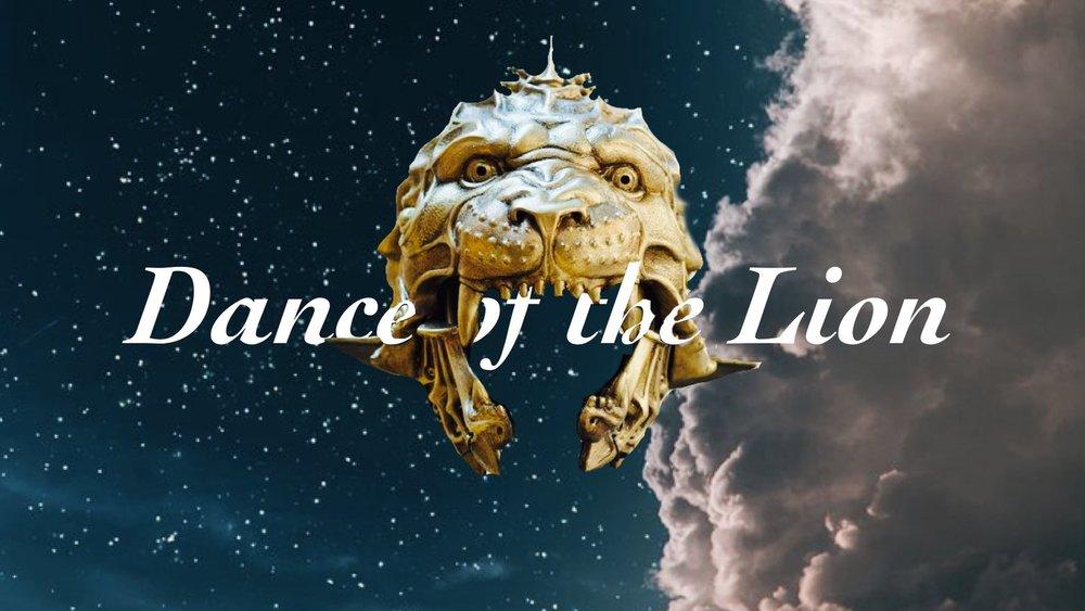 Dance of the Lion.jpeg