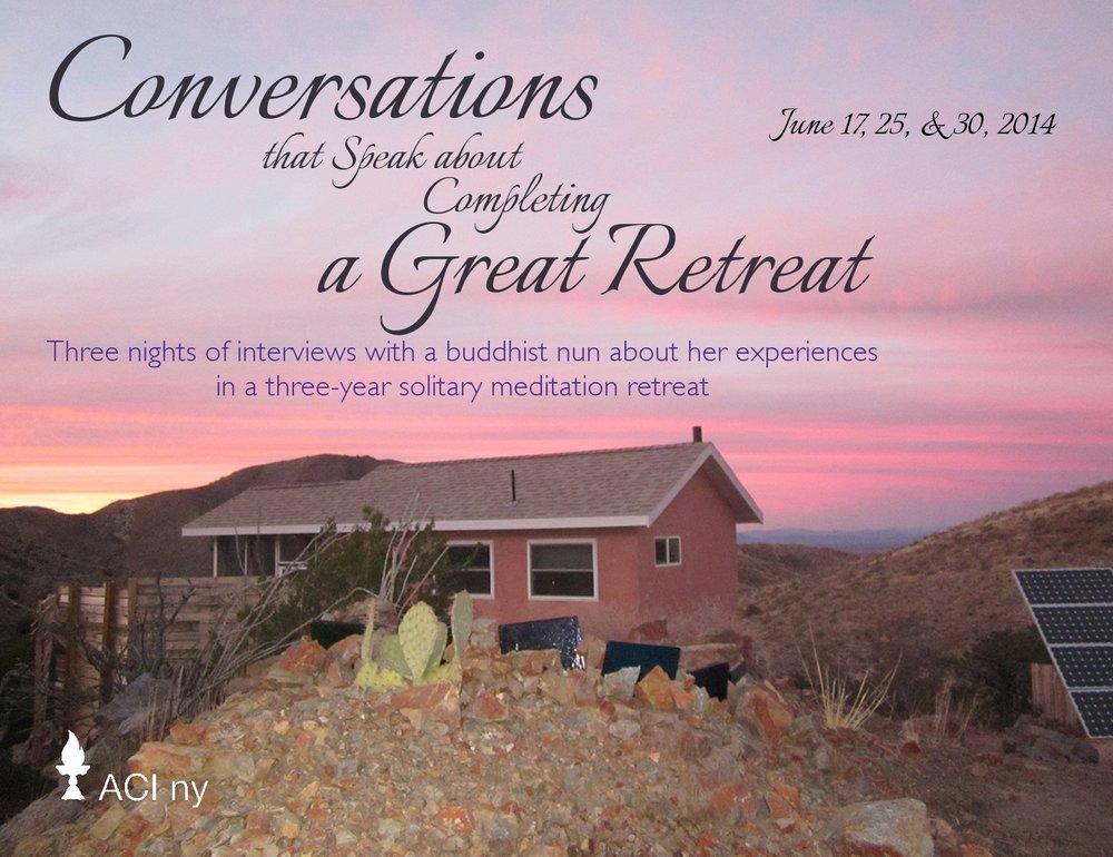 Conversations Postcard.jpg