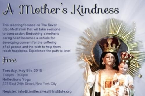 A-Mothers-Kindness-invite-edit-5-1024x683.jpg