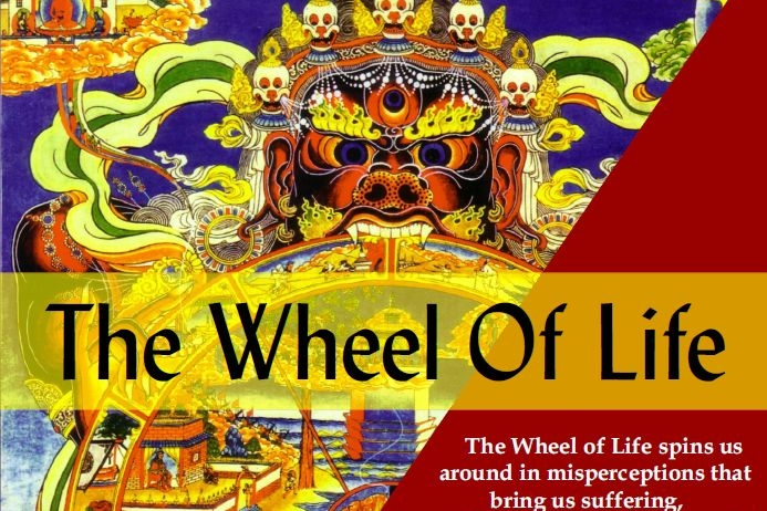 Wheel of Life flier.jpg
