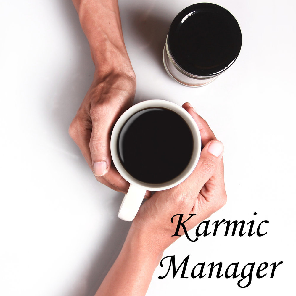 Karmic Manager Square.jpg