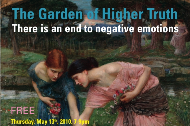 highertruth_postcard_7_garden_front_F.jpg