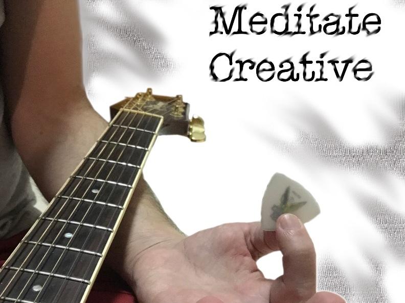 Meditate+Creative+square.jpg