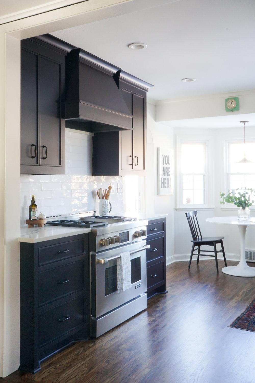 4tasha-kitchen (1 of 1)-2.jpg