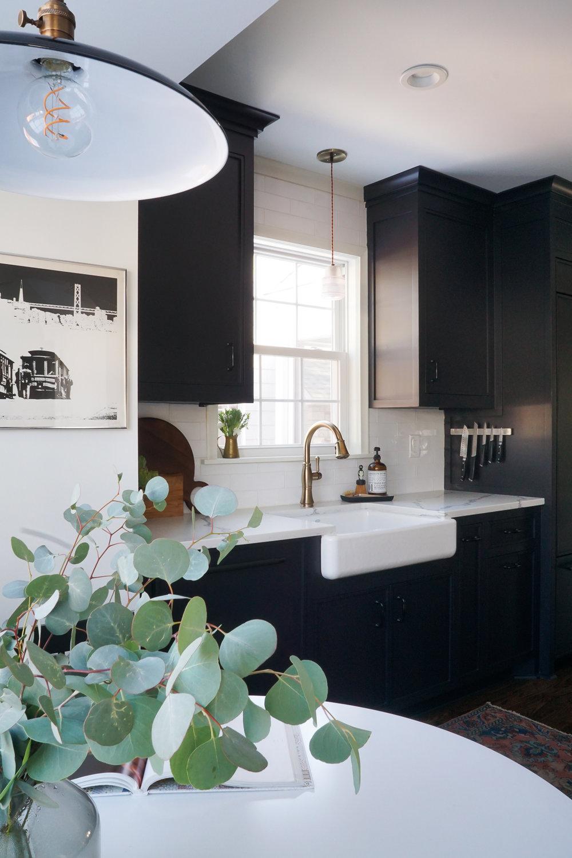 tasha-kitchen (1 of 1)-20.jpg