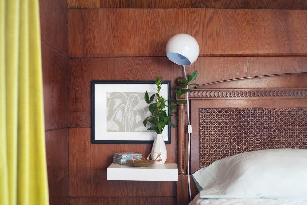 master-bedroom-nightstand-web.jpg