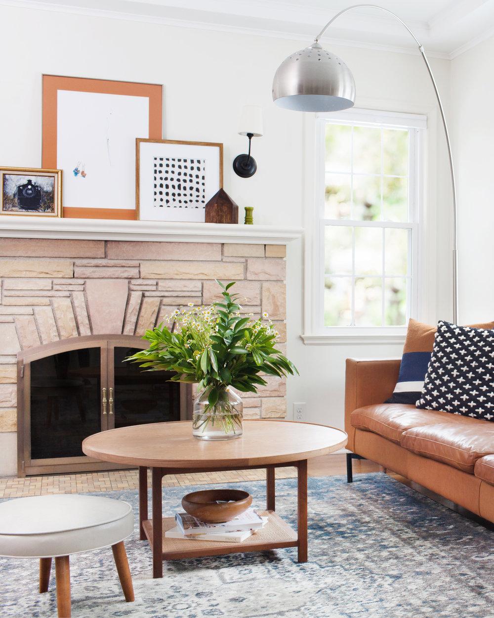 Living-Room-crop.jpg