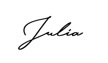 JULIA SIGNATURE.jpg