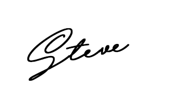 STEVE SIGNATURE.jpg