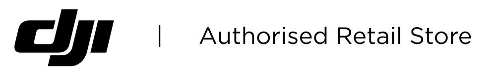 dji-store-logo.jpg