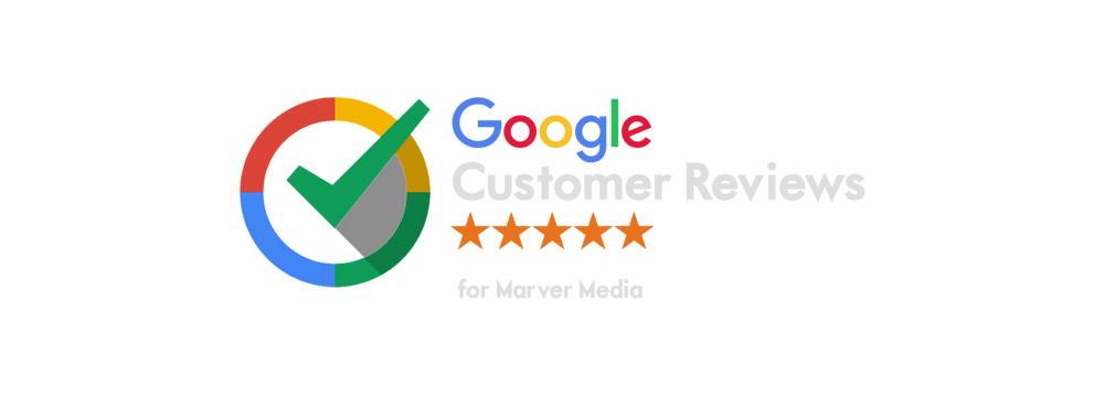 google rating marver.png