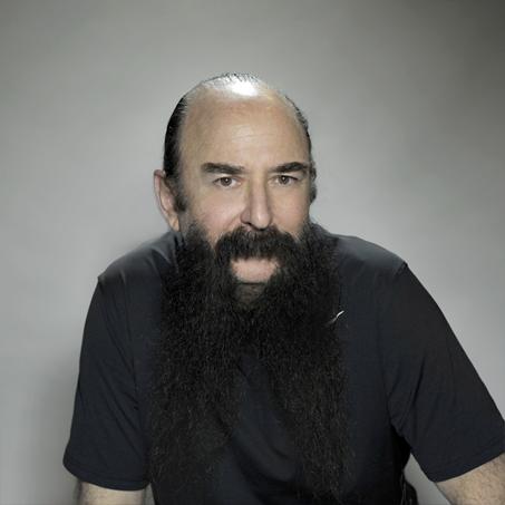 Robert Latorre - Founder (USA)