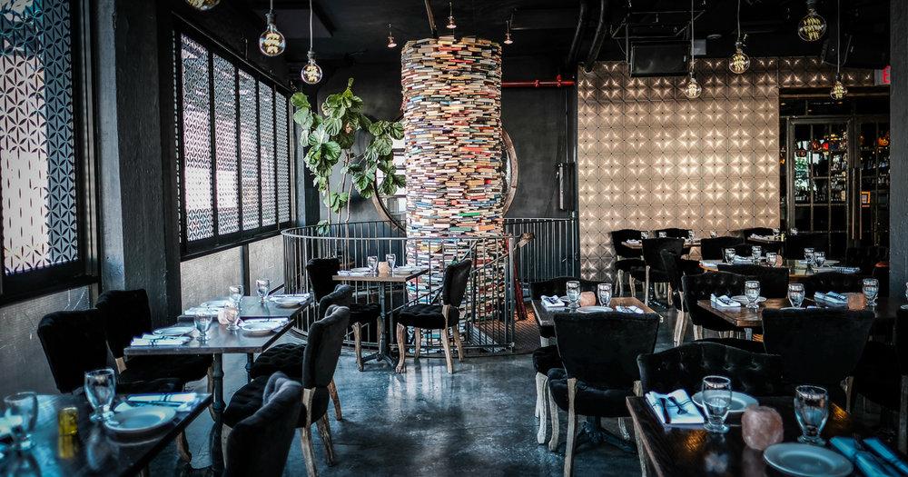 pfh-mundo-dining-room3.jpg