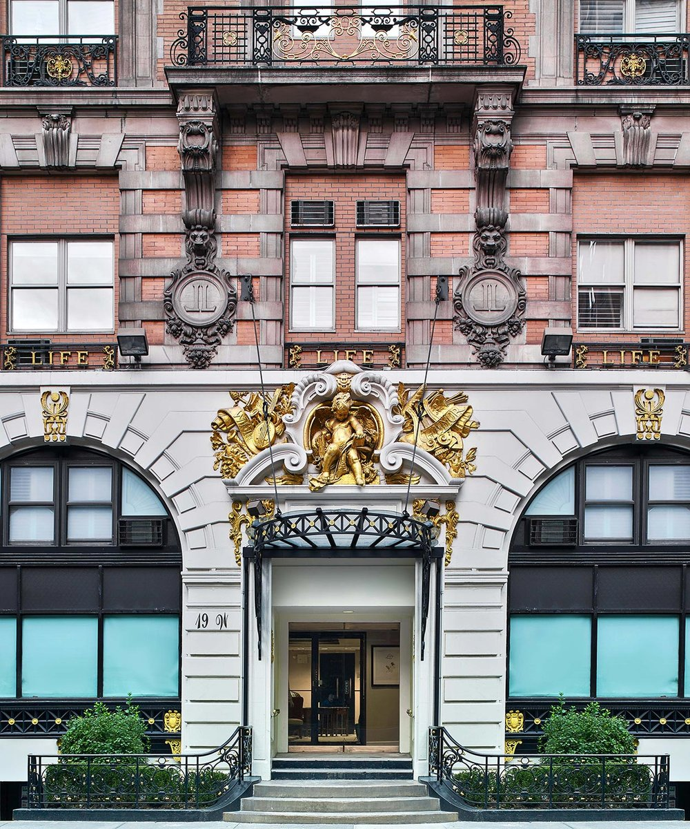 Life-Hotel-NYC-2016-(4).jpg