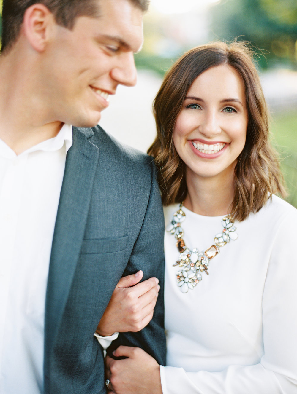 Haley Hansen Bridal Engagement Makeup Artist St. Louis MO. Missouri .jpg