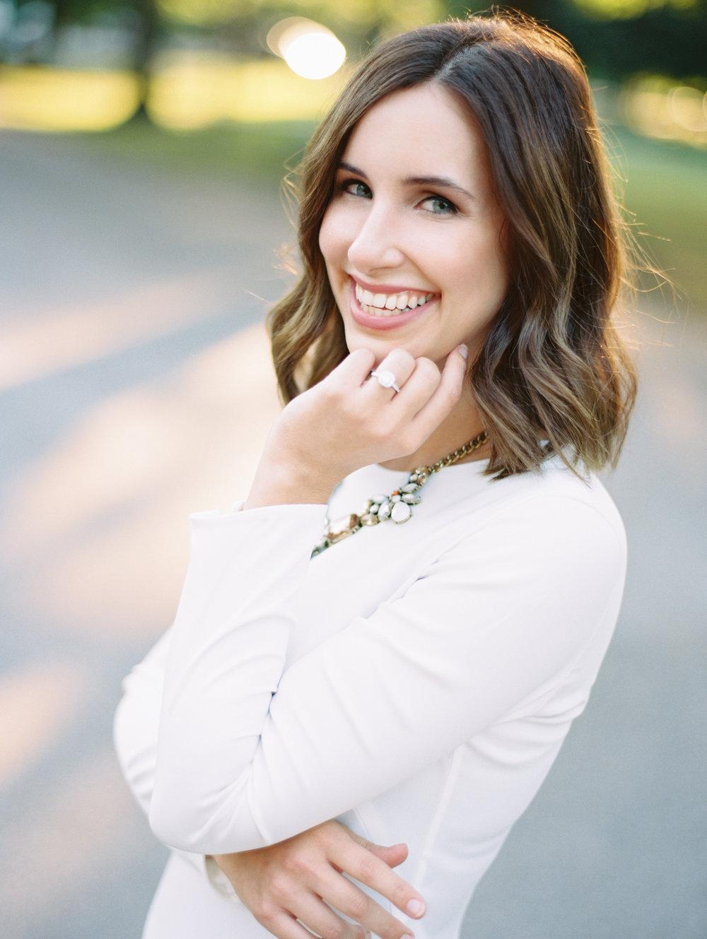Haley Hansen Bridal Engagement Makeup Artist St. Louis MO. Missouri 2.jpg