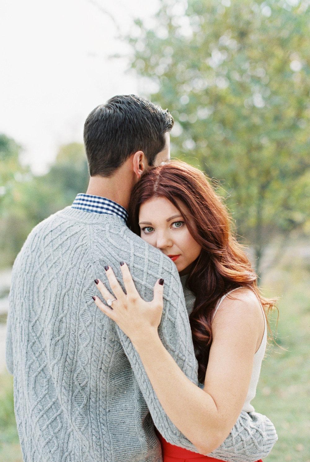 St. Louis MO. Missouri Haley Hansen Bridal Engagement Makeup Artist 11.jpg