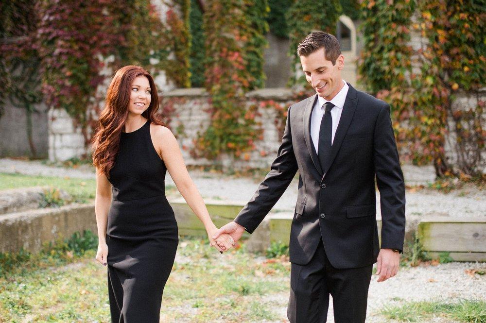 St. Louis MO. Missouri Haley Hansen Bridal Engagement Makeup Artist 10.jpg