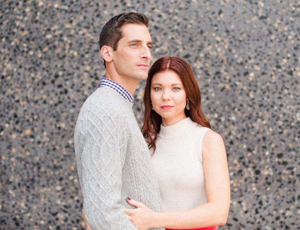 St. Louis MO. Missouri Haley Hansen Bridal Engagement Makeup Artist 12.jpg