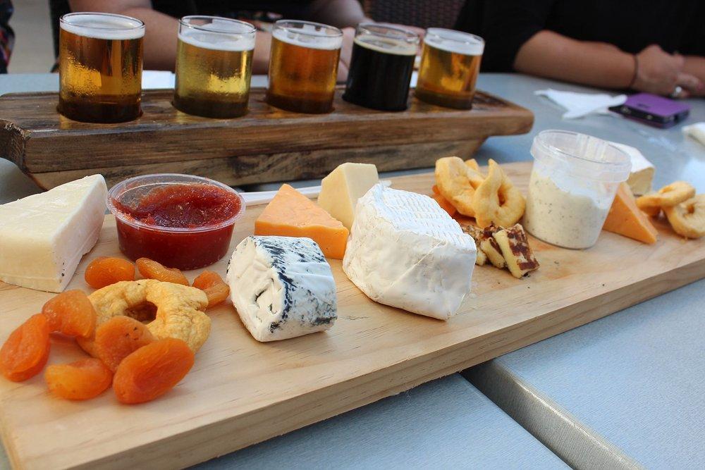 beer-cheese-brisbane.jpg