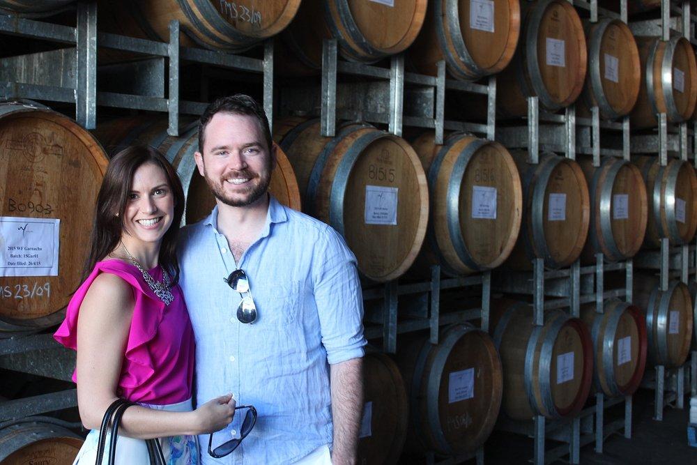 winery-brisbane.jpg