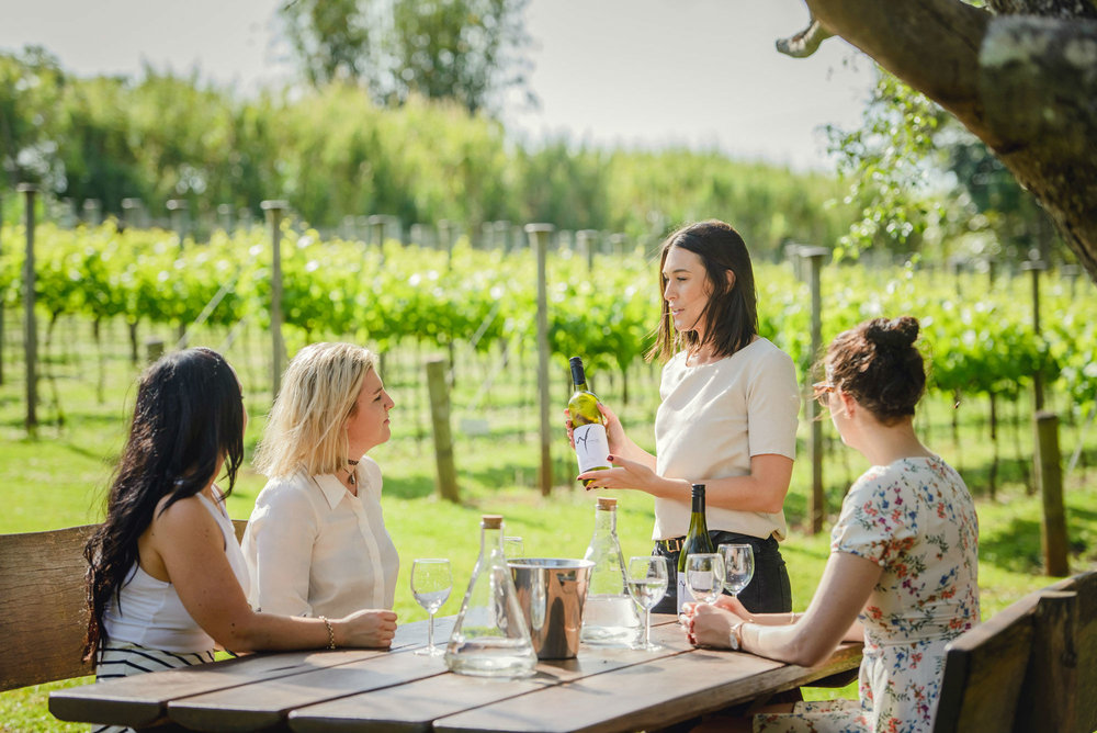 wine-tasting-queensland.jpg