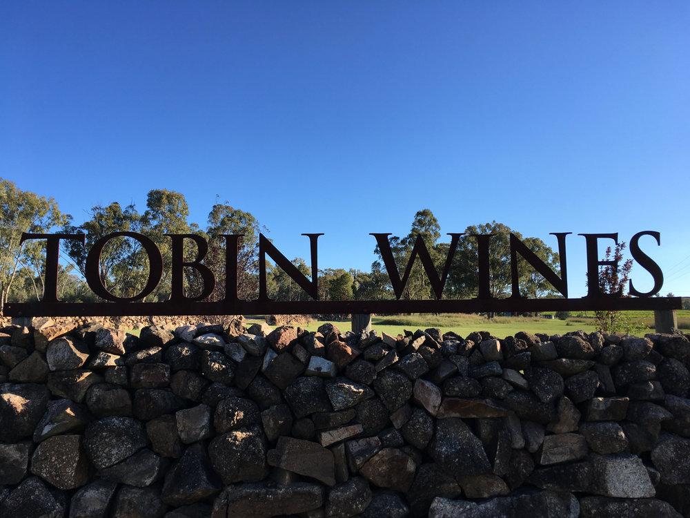 Queensland winery.jpg