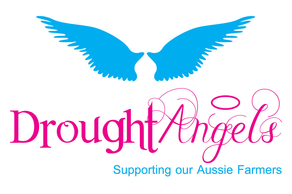 Drought Angels long lunch with Tash Maree Tours
