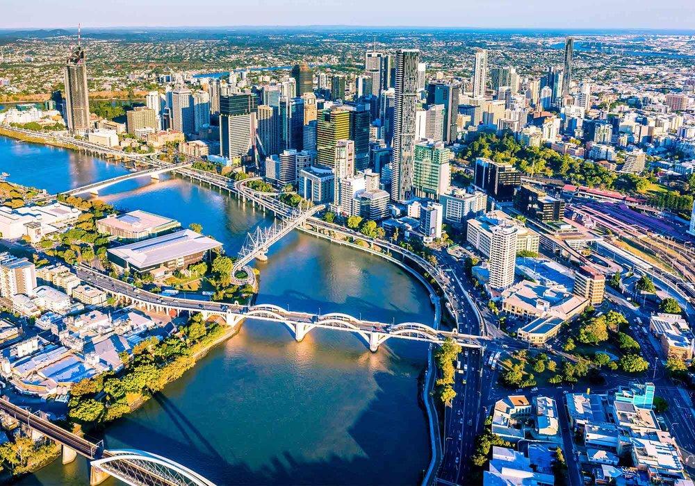 Brisbane-helicopter-tour.jpg