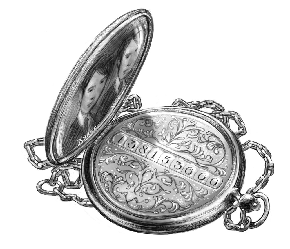 0_Pocketwatch_b and w.jpg
