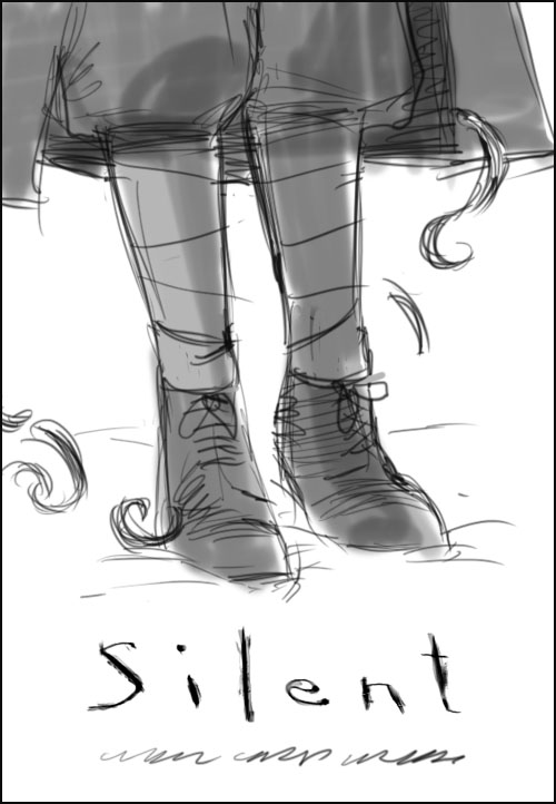 Silent Cover 3 Boots.jpg