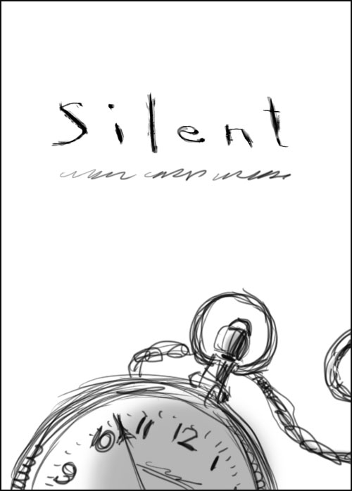 Silent Cover 4 watch part.jpg